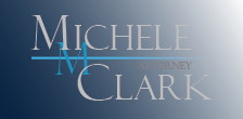 Michele Clark Law & Mediation - Denver and Boulder, Colorado